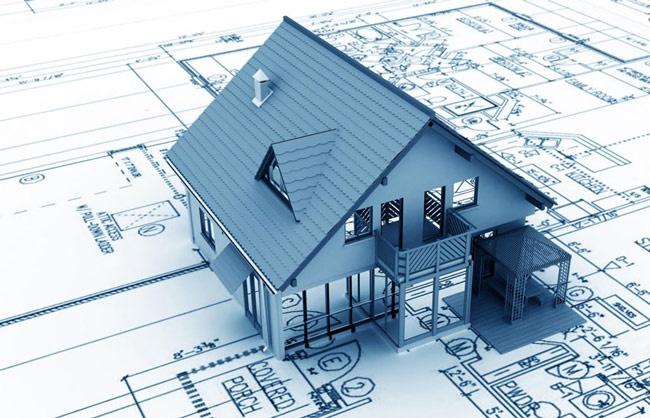 Chủ đầu tư có được tự điều chỉnh thiết kế xây dựng?