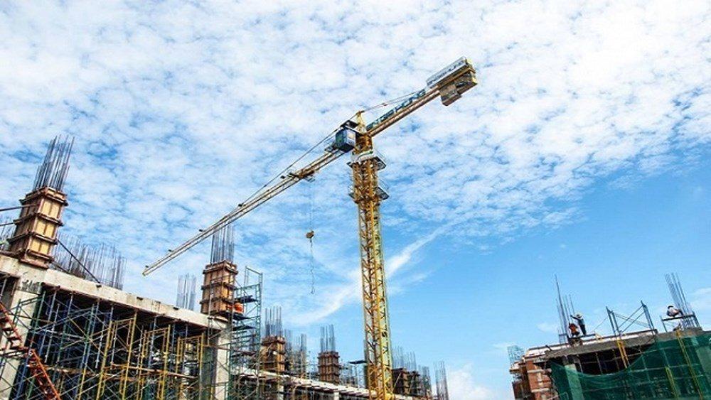 Áp dụng cách xác định mới về số tầng của tòa nhà, công trình xây dựng