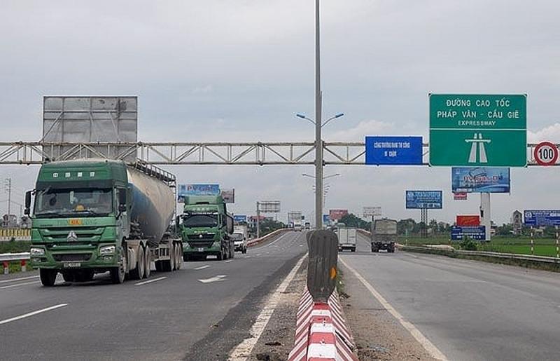 Hà Nội: Quy hoạch phát triển đô thị cửa ngõ phía Nam