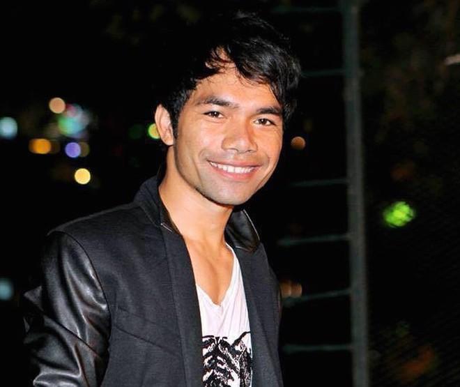 Quán quân 'Vietnam Idol' Ya Suy giờ ra sao?