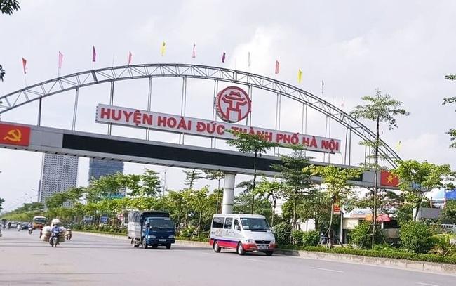 Hà Nội: Điều chỉnh cục bộ hơn 47ha đất hỗn hợp thành đất quốc phòng