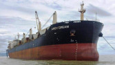 Quảng Bình:Cách ly21 người Trung Quốc nhập cảnh vào cảng Gianh