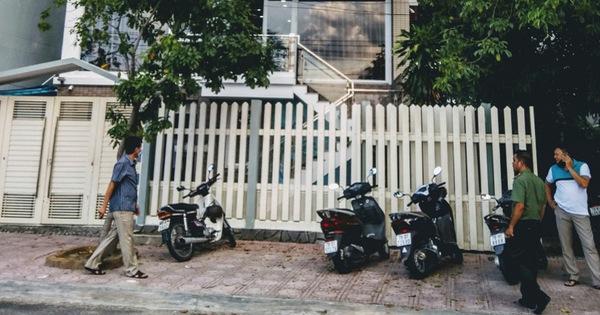 Khánh Hòa: 25 người nước ngoài nhập cảnh trái phép, 20 người cư trú bất hợp pháp