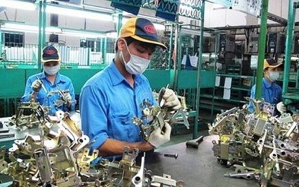 Nghị quyết 115/NQ-CP: Cú hích thúc đẩy phát triển công nghiệp hỗ trợ