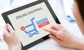 Ngày 08/8/2020: Ngày mua sắm trực tuyến ASEAN