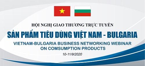 Cơ hội cho hàng tiêu dùng Việt Nam sang thị trường Bulgaria và EU