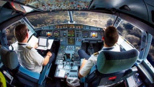 Các phi công Pakistan làm việc tại Việt Nam đều có bằng lái hợp pháp