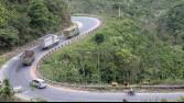 Bổ sung quy hoạch làm đường cao tốc Buôn Ma Thuột - Nha Trang