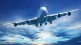 Thêm Vietravel Airlines, thị trường hàng không cạnh tranh thế nào?