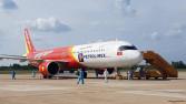 Đường bay quốc tế sẽ được khai thác thế nào?