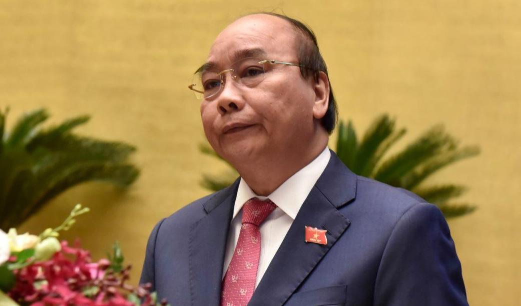 Việt Nam thực hiện 'mục tiêu kép' trong năm 2021