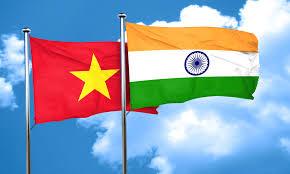 Tăng cường kết nối doanh nghiệp Ấn Độ - Việt Nam