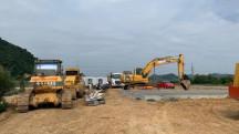 Ngày mai, triển khai đồng loạt nhiều gói thầu xây lắp cao tốc Bắc - Nam