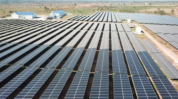 Đắk Lắk: Nhiều thách thức trong công tác điều độ vận hành lưới điện