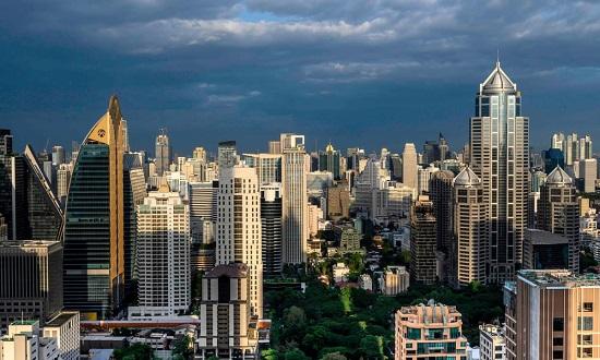 Điểm tin thị trường Thái Lan từ ngày 23 - 27/11