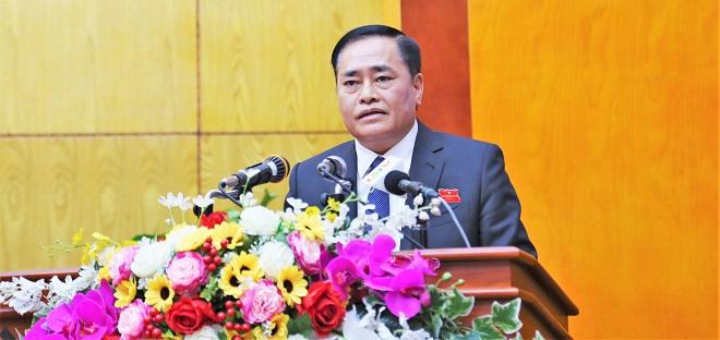 Lạng Sơn: Vững tin hội nhập cùng đất nước