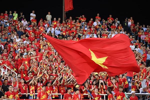 Việt Nam là quốc gia có giá trị thương hiệu tăng nhanh nhất thế giới