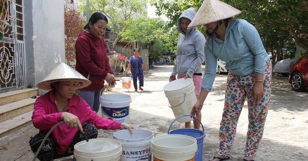 Đà Nẵng: Những sở nhiều việc sẽ có 4 phó giám đốc