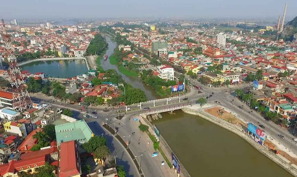 Sở Xây dựng Ninh Bình: Tập trung nghiên cứu, tham mưu trong công tác lập, phê duyệt quy hoạch xây dựng trên địa bàn tỉnh