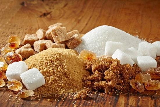 Bộ Công Thương áp dụng biện pháp chống bán phá giá, chống trợ cấp tạm thời đối với sản phẩm đường mía có xuất xứ Thái Lan