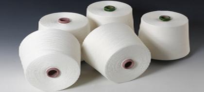 Ấn Độ tổ chức phiên điều trần trong vụ việc điều tra chống bán phá giá với sợi polyeste có xuất xứ Việt Nam, Trung Quốc, Indonesia và Nepal