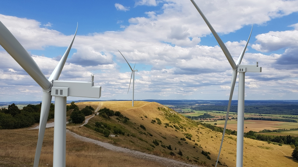 """""""Bộ ba bất khả thi"""" ngành năng lượng và hướng đi cho các nền kinh tế mới nổi"""