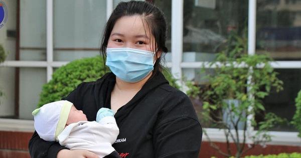 Sáng 20-2 chưa ghi nhận ca mắc mới, Việt Nam đàm phán với nhiều hãng vắc xin lớn