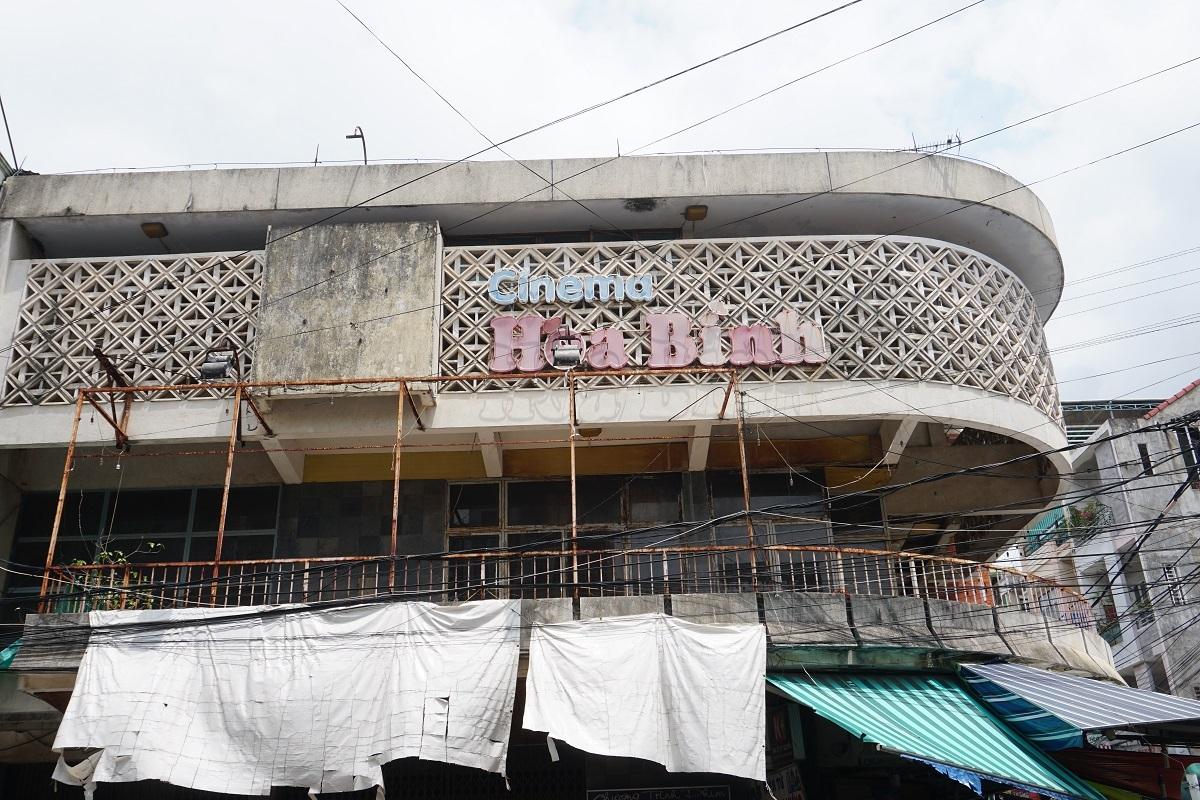 Quảng Ngãi bán đấu giá 16 nhà công sản