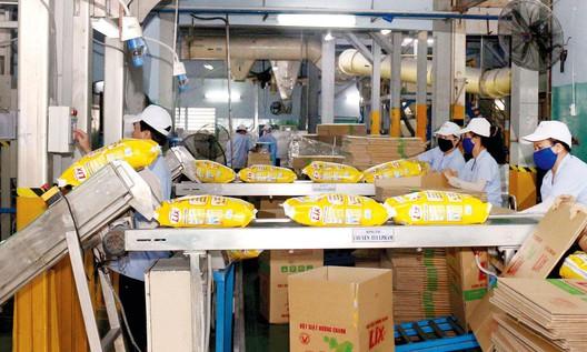 """Gói thầu mua sắm hàng hóa tại Công ty Bột giặt Lix: Chủ đầu tư """"bác"""" kiến nghị"""