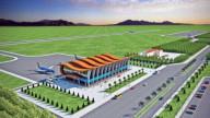 Lập hội đồng thẩm định chủ trương đầu tư BOT sân bay Phan Thiết