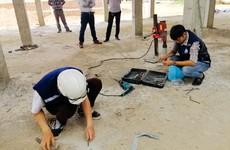 Đấu thầu tại Quy Nhơn, Bình Định: Nhiều gói thầu kém cạnh trạnh
