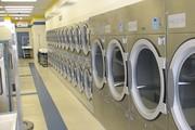 Không bảo đảm kiểm soát nhiễm khuẩn, nhà thầu giặt là phải dừng hợp đồng