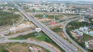 TP.Thủ Đức đầu tư gần 4.000 tỷ xây nút giao An Phú trước năm 2025