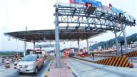 Vì sao không giảm giá vé các trạm BOT ở Bình Định?