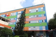 Bệnh viện Nhi Đồng 1 chọn nhà thầu cung cấp 2 gói thiết bị y tế