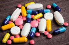 Bình Thuận: Hơn 900 tỷ đồng đấu thầu mua thuốc năm 2021