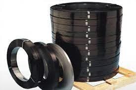 Australia ban hành kết luận điều tra sơ bộ trong vụ việc điều tra chống bán phá giá đối với sản phẩm dây đai thép phủ màu có xuất xứ từ Việt Nam