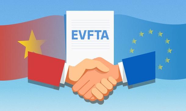 Giới thiệu tài liệu tổng quan các quy định nhập khẩu vào thị trường EU