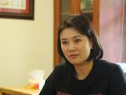 Bộ VH-TT&DL yêu cầu VFV xem lại án kỷ luật hoa khôi Kim Huệ