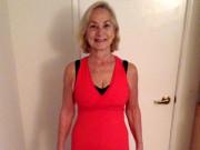 Nóng nhất thể thao sáng 5/5: Cụ bà 71 tuổi nâng tạ 100kg lập 30 kỷ lục thế giới
