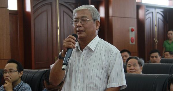 Lo dịch bệnh bùng phát, Đà Nẵng chuyển tiếp xúc cử tri trực tuyến để vận động bầu cử