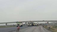 Doanh nghiệp nào trúng gói thầu đầu tiên cao tốc Nghi Sơn - Diễn Châu?