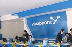 Hai gói thầu của Vinaphone tại Lâm Đồng, Gia Lai: Nhà thầu phản ứng nhiều tiêu chí