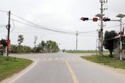 Gói thầu trăm tỷ tại Dự án BIIG2 Hà Tĩnh chọn được nhà thầu