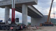 Sắp xong mặt bằng, Bình Thuận dồn sức gỡ khó vật liệu hai tuyến cao tốc
