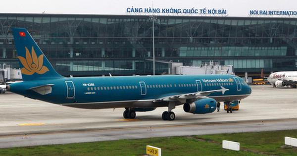 Đề nghị cân nhắc triển khai chuyến bay thương mại và vận tải hành khách đường sắt đến Hà Nội