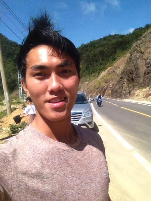 Mr Thọ