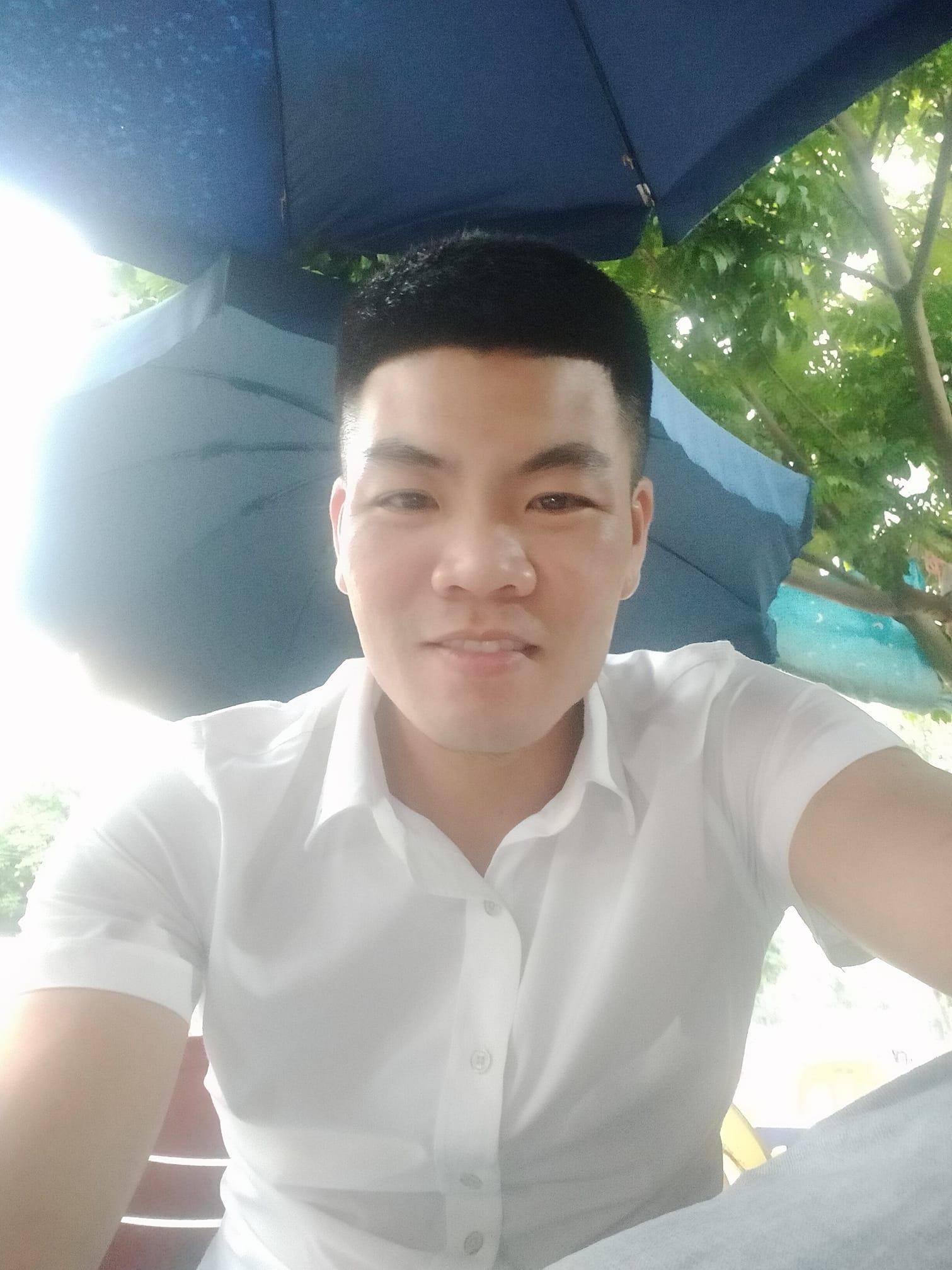 Mr Sơn