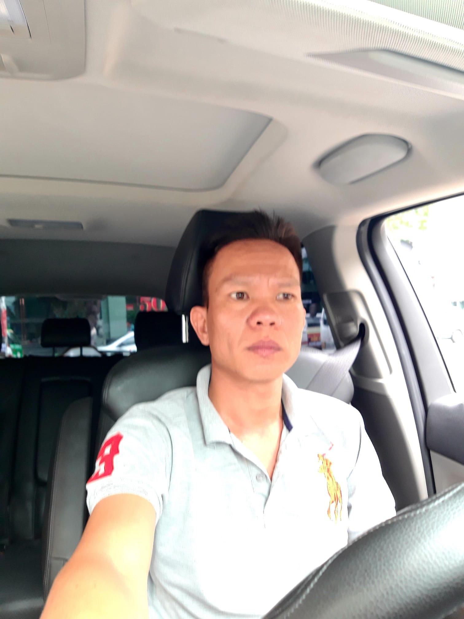 Lý Hùng Minh