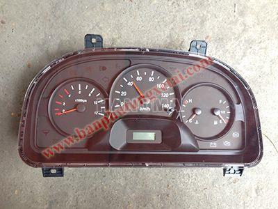 Bán đồng hồ xe tải Trung Quốc các hãng xe: Dongfeng, Shacman, Howo, Trường Giang, Cửu Long